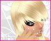 [WNGS] Blonde Hikaru