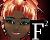 F2 Bad Girl 090