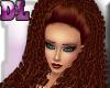 DL: Cosette Burnt Autumn