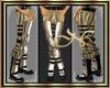 Pants.History{MJ}N
