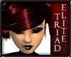 T3 Toshie-Vamp