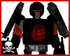 Ghost Transformer