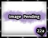 22a_Purple heels