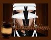 ⌡ Derivable Gladiator