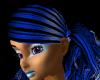 hair-ChiyoBlue&Black