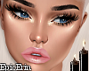 Lips/Highlight Head