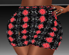 Nicole Halter Skirt 3