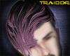 Peep Hair Tr