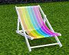 Beach Chair Pos