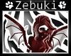 +Z+ Kukul Wings ~