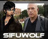 SW|Sifu & J.Ventura