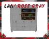 LRG - SR Dup Cabinet 2