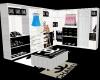 Chanel Elegance closet