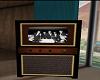 The Rat Pack Retro Tv