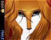 . Kitsu | hair