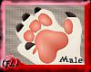 {FL}Scarlet-Roseta Claws