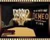DeMeo Photo Room
