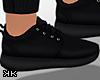 ✤ Meagan Sneakers