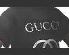 - Gucci