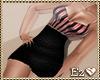 XBM! Aura dress