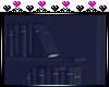 [N] Library Bookshelf2