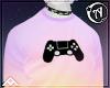 0| Gamur | Sweater