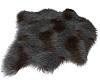 VSC Fur Rug