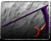 (RL) Shadow Scyth