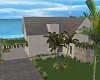 SWS Hawaii Island Home