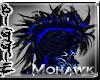 (Sapphire Mohawk(M)