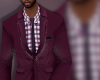 DEMONIAKUS Suit