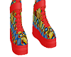 AFRICAN SHOES1