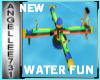 WATER FUN ANIMATED