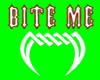 [AR]Bite Me