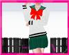 Uniform K Saiki [F]