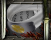 ✧ Uesugi Clan NeckBand