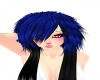 +Blue/Black+