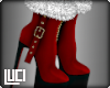 !L! Santa's Helper