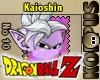 [Korp]DragonBallZEd.10
