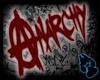 [Ko] Anarchy Bundle