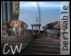 .CW.Aloha-Chairs,Table