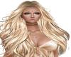 Ririnaz Mixed Blonde