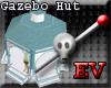EV Summer Gazebo