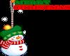 [LP] Christmas1