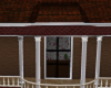 FURNISHED GARDEN HOUSE
