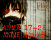 Anime Mashup PT.2