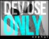 . derivable skin