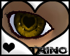 .[Trino]. Love Yellow