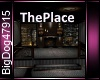 [BD]ThePlace