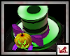 ~R~ Animated Poison Hat